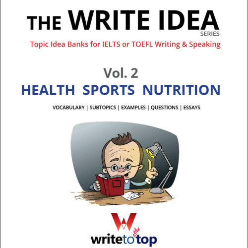 Support Us · Write to Top