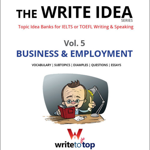 About · Write to Top